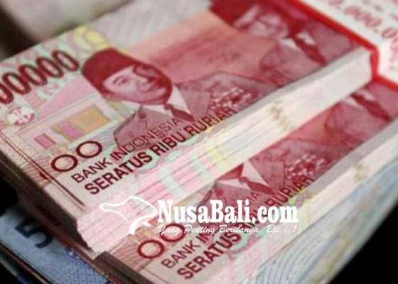 Nusabali.com - biayai-riset-ptn-kemenristek-kucurkan-rp-12-t