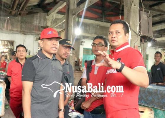 Nusabali.com - wabup-kembang-targetkan-semua-pasar-tradisional-direvitalisasi-di-2020