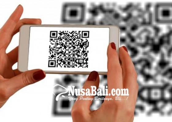 Nusabali.com - qr-code-akan-jadi-tren-baru-pembayaran