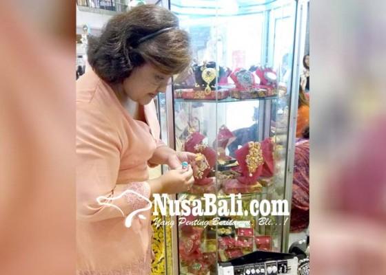 Nusabali.com - ekspor-perhiasan-dari-bali-meningkat-2098