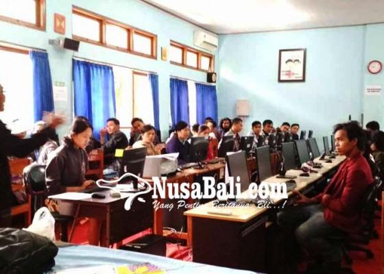 Nusabali.com - peserta-paket-c-dipersiapkan-ikuti-unbk