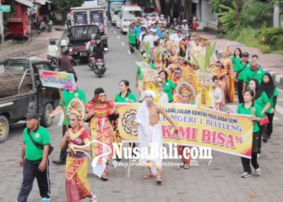 Nusabali.com - gelar-karnaval-siswa-difabel-unjuk-gigi