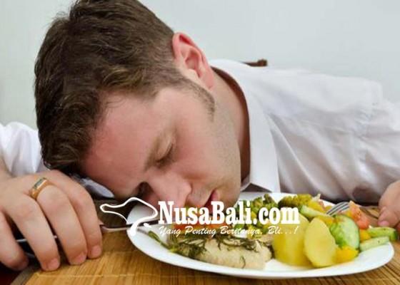 Nusabali.com - dinas-kesehatan-sosialisasi-cegah-keracunan-makanan