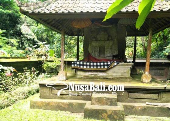 Nusabali.com - desa-jehem-rencanakan-bikin-paket-wisata