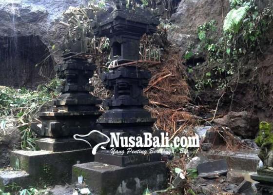 Nusabali.com - dua-palinggih-tetap-kokoh