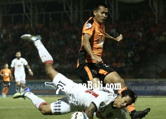 Nusabali.com - kalah-di-chiangrai-bali-united-ke-afc-cup