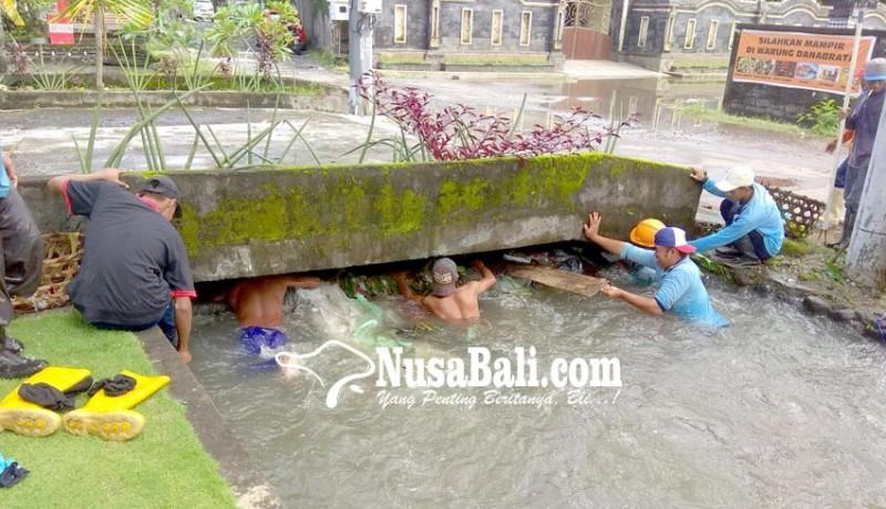 www.nusabali.com-fokus-peningkatan-infrastruktur-tangani-banjir