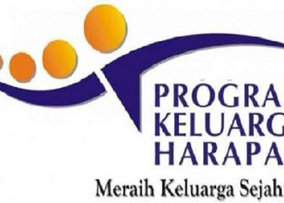 Nusabali.com - karangasem-dapat-tambahan-2617-pkh