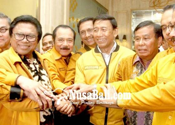 Nusabali.com - akhirnya-hanura-sudahi-konflik