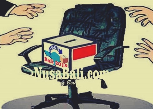 Nusabali.com - kbs-berkomitmen-jaga-pilgub-bali-aman