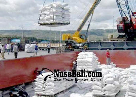 Nusabali.com - ri-impor-garam-37-juta-ton