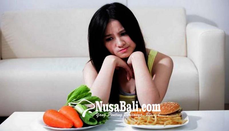 www.nusabali.com-kesehatan-jangan-abaikan-sarapan-sehat