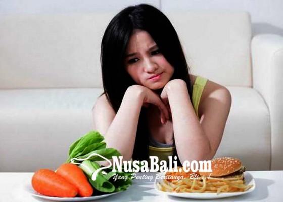 Nusabali.com - kesehatan-jangan-abaikan-sarapan-sehat
