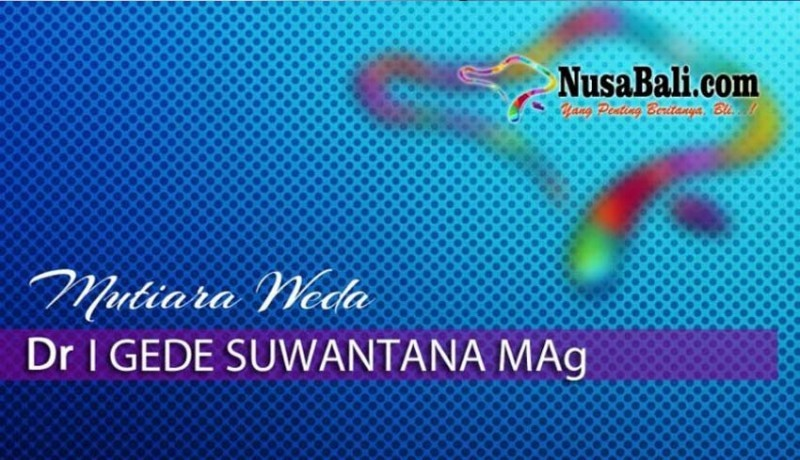 www.nusabali.com-mutiara-weda-samkhya-dan-yoga