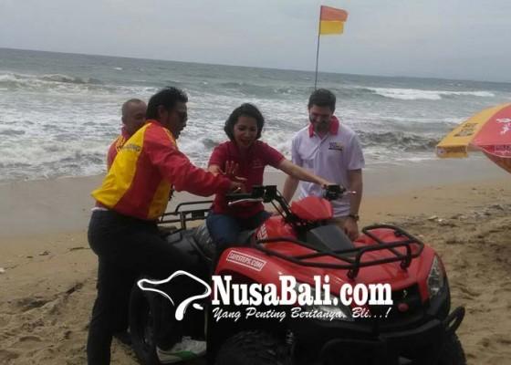Nusabali.com - setahun-100-orang-tenggelam-9-orang-tewas