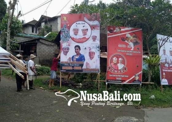 Nusabali.com - kertha-maha-dan-aman-mulai-perang-baliho
