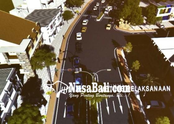 Nusabali.com - bus-dan-truk-dilarang-melintas