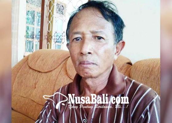 Nusabali.com - banjar-adat-gelar-pacaruan-dan-guru-piduka