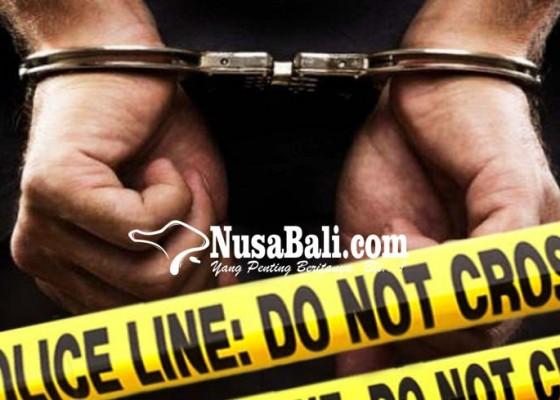 Nusabali.com - liburan-di-bali-dua-buron-interpol-diciduk