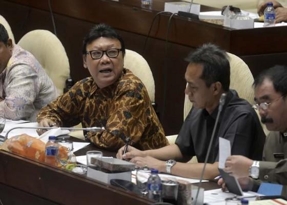 Nusabali.com - bupati-walikota-terpilih-dilantik-15-februari