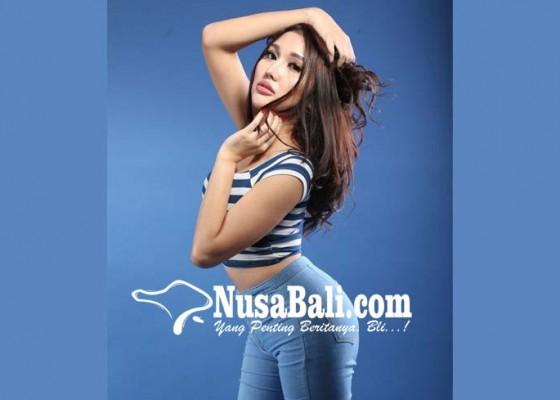 Nusabali.com - demi-cantik-lucinta-luna-rogoh-rp-1-m