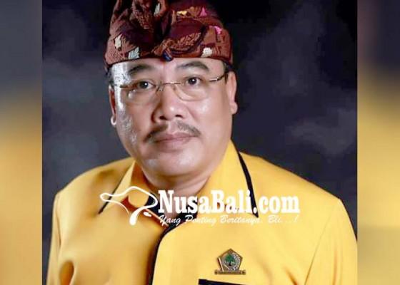Nusabali.com - sebut-masalah-klir-apresiasi-sikap-koster