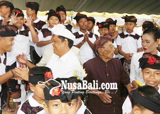 Nusabali.com - walikota-rai-mantra-tingkatkan-mutu-pendidikan-dan-kualitas-sdm