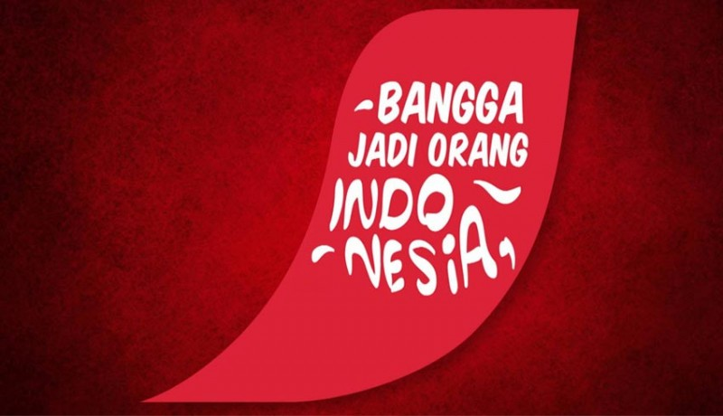 www.nusabali.com-mengapa-generasi-muda-tidak-bangga-menjadi-bangsa-indonesia