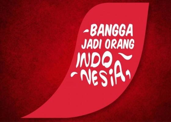Nusabali.com - mengapa-generasi-muda-tidak-bangga-menjadi-bangsa-indonesia