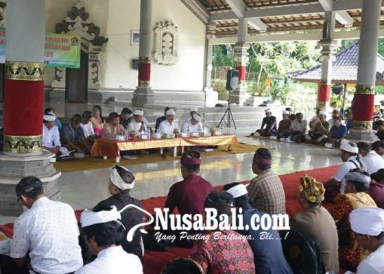 Nusabali.com - pajak-dana-bkk-picu-polemik