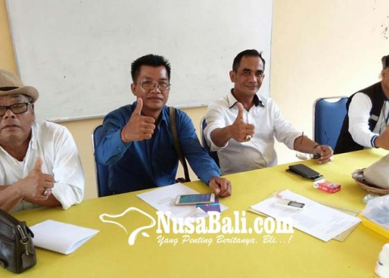 Nusabali.com - mantra-kerta-yakin-raih-kemenangan