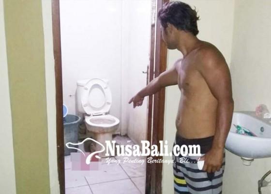 Nusabali.com - eks-pelabuhan-buleleng-digegerkan-penemuan-bayi
