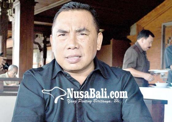 Nusabali.com - gubernur-terpilih-ditunggu-pr-bandara-buleleng
