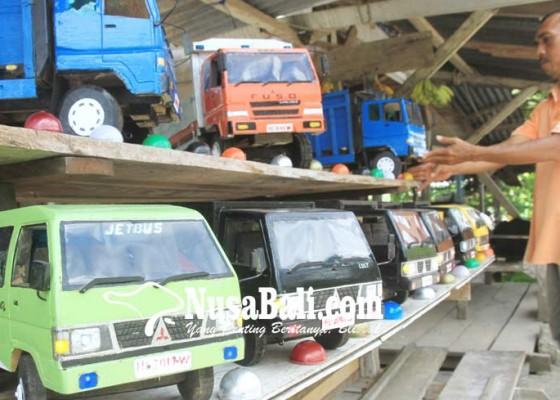 Nusabali.com - diskon-pajak-ukm-disambut-positif