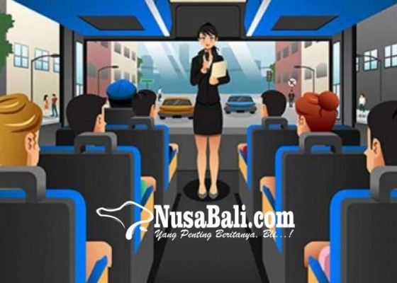 Nusabali.com - hpi-minta-guide-mandarin-ilegal-ditindak