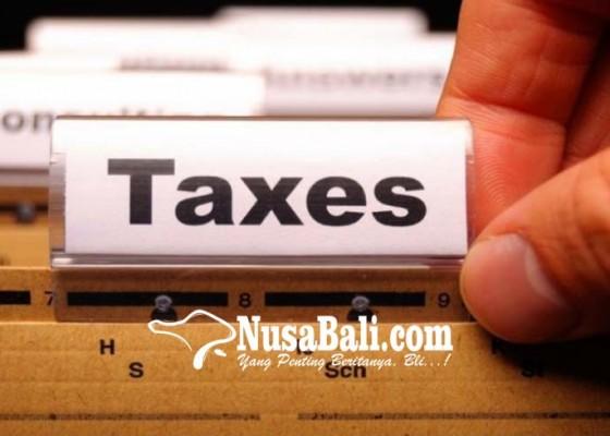 Nusabali.com - djp-nonaktifkan-1049-wp-penerbit-faktur-ilegal