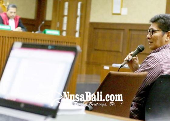 Nusabali.com - aktor-besar-proyek-e-ktp-diungkap