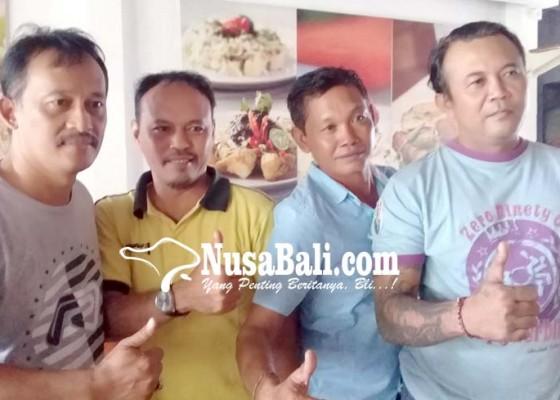 Nusabali.com - imi-bali-gelar-rakerprov