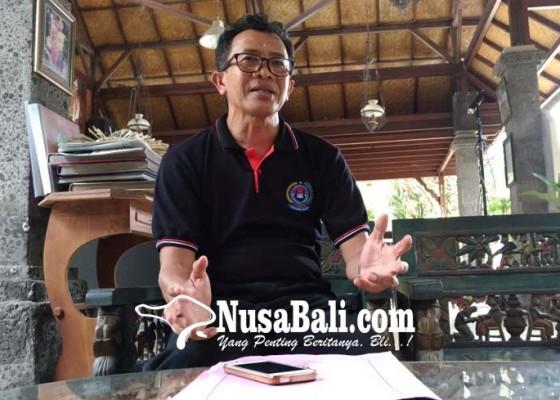Nusabali.com - forum-bpd-steril-dari-politik