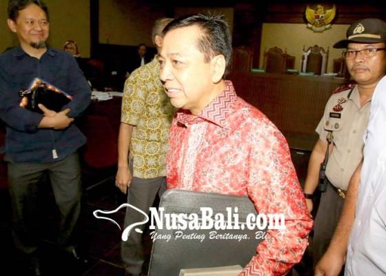 Nusabali.com - novanto-terus-berkelit