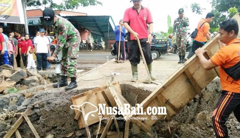www.nusabali.com-biang-kerok-banjir-dijebol