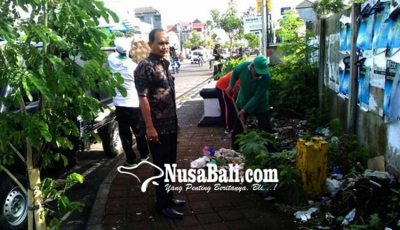 www.nusabali.com-tps-liar-di-denpasar-barat-ditertibkan