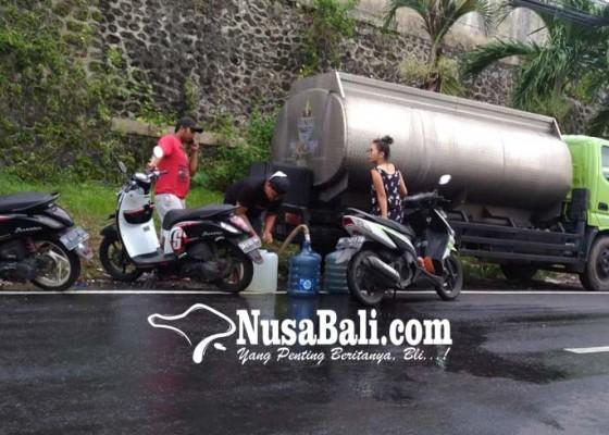 Nusabali.com - gangguan-pdam-belum-tertangani