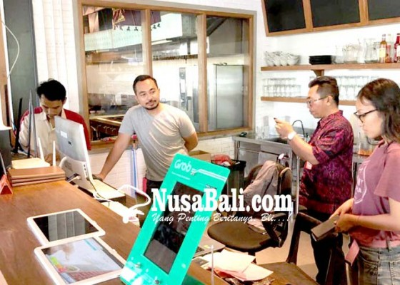 Nusabali.com - 75-tapping-box-dipasang-ke-perusahaan-swasta