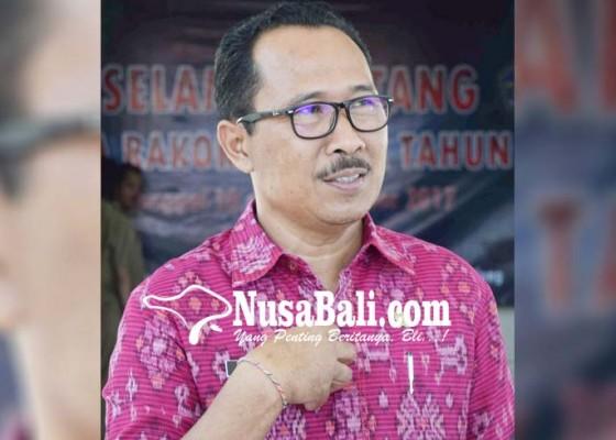 Nusabali.com - tahun-ini-sekolah-kejar-paket-diwajibkan-unbk