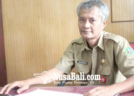 Nusabali.com - 14-daerah-irigasi-dapat-perbaikan