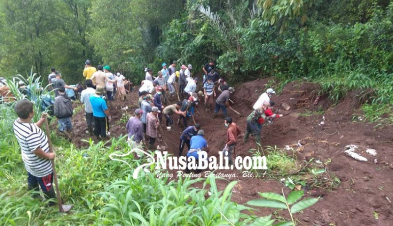 www.nusabali.com-pantang-gali-kuburan-pengabenan-dilakukan-secara-simbolis