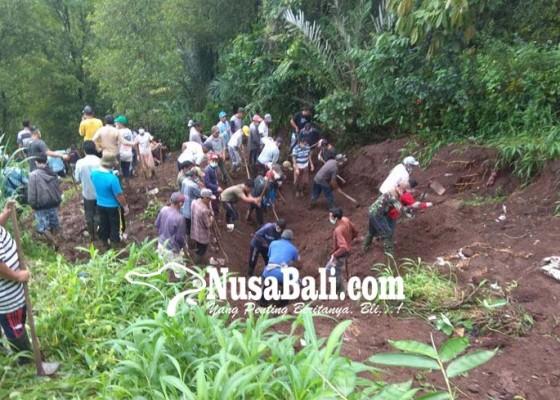 Nusabali.com - pantang-gali-kuburan-pengabenan-dilakukan-secara-simbolis