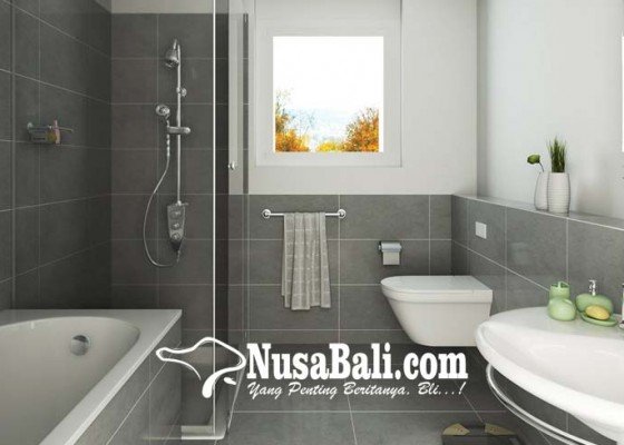 Nusabali.com - feng-shui-kamar-mandi