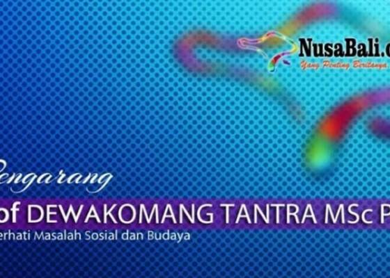 Nusabali.com - suasana-diri-suasana-hati